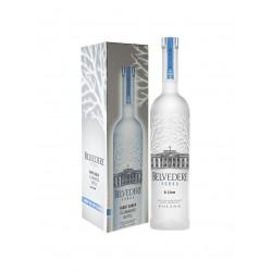 BELVEDERE 6 LITRE Vodka
