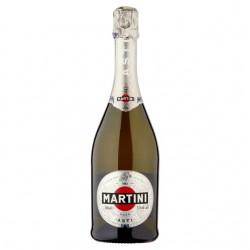 ASTI MARTINI Champagne