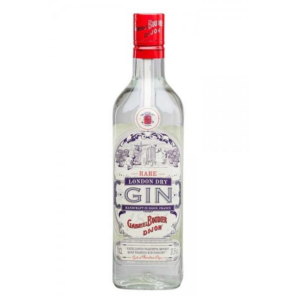 GABRIEL BOUDIER DIJON Gin