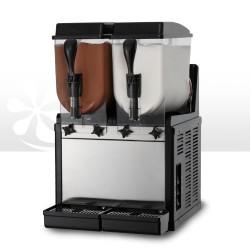 ΓΡΑΝΙΤΙΕΡΑ ΔΙΠΛΗ ΤΗΣ NADFOOD Μηχανήματα Καφέ