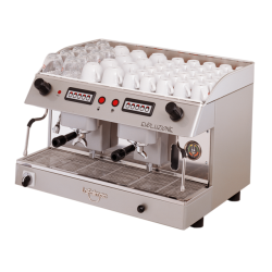 LA FAIMAC EVOLUZIONE 2 GR Μηχανήματα Καφέ