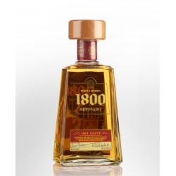 1800 REPUSADO Tequila