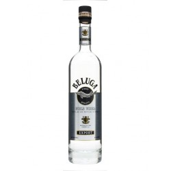BELUGA NOBLE 700ML Vodka