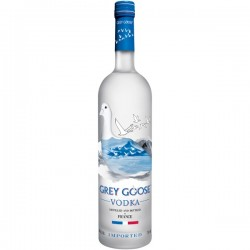 GREY GOOSE 700ML Vodka