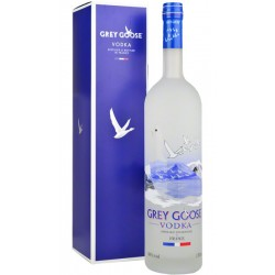 GREY GOOSE 1.5L Vodka