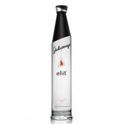 STOLICHNAYA ELITE 700ML Vodka
