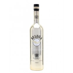 BELUGA NOBLE CELEBRATION Vodka