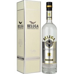 BELUGA NOBLE 3L Vodka