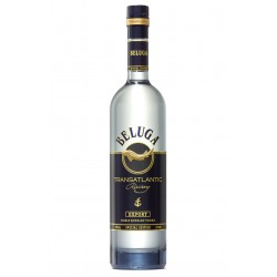 BELUGA TRANSATLANTIC RACING 700ML Vodka
