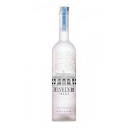 BELVEDERE 1.75L Vodka