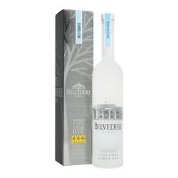 BELVEDERE GIFT BOX Vodka