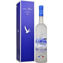 GREY GOOSE 3L Vodka