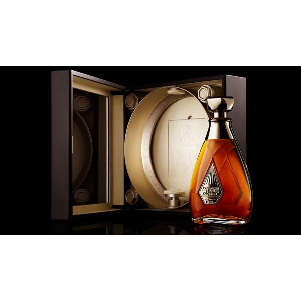 JOHNNIE WALKER & SONS ODYSSEY Whisky