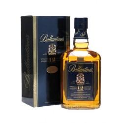 BALLANTINES 12 Y.O Whisky