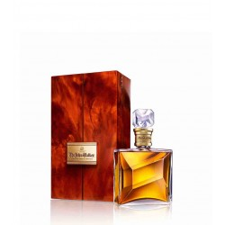 John Walker & Sons The John Walker Whisky