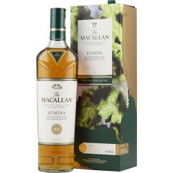 MACALLAN LUMINA Whisky