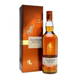 TALISKER 30 Y.O Whisky