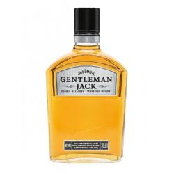 JACK DANIELS GENTLEMAN Whisky