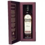 BUSHMILLS PORT CASK STEAMSHIP Whisky
