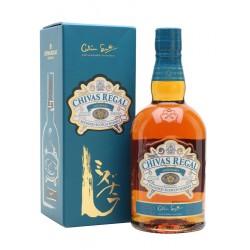 CHIVAS REGAL MIZUNARA Whisky