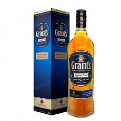 GRANTS SIGNATURE Whisky