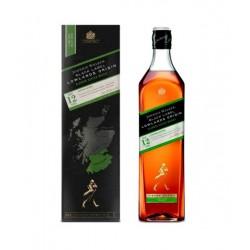 JOHNNIE WALKER BLACK LOWLANDS ORIGIN 1L Whisky