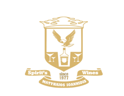 Master of Spirit